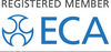 ECA - Electrical Contractors' Association
